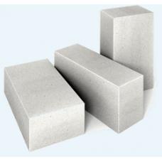 Блок газосиликатный ЭКО (600х200-500х250) D600