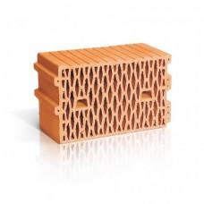 Керамический поризованный блок ЛСР   11,2 НФ