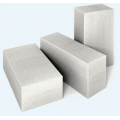 Блок газосиликатный ЭКО (600х200-500х250) D500