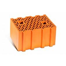 Керамический блок поризованный 10.7НФ (380) LUX