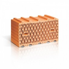 Керамический поризованный блок  ЛСР 14,3 НФ (51)