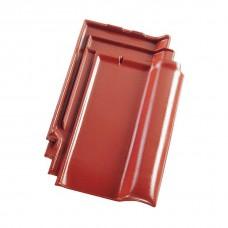 Керамическая черепица Koramic L15 Noble Brick Red