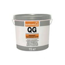 QG Кварцевый грунтовочный раствор
