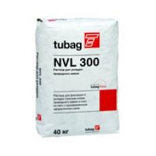 NVL 300 Раствор для укладки природного камня