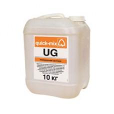 UG Универсальная грунтовка