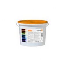 LА 300 Фасадная краска