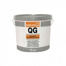 QG Кварцевый грунтовочный состав
