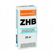 ZHB Сухая цементная смесь для повышения адгезии
