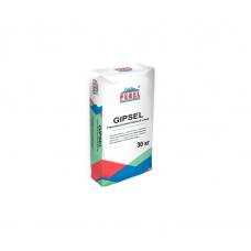 Гипсовый клей GIPSEL