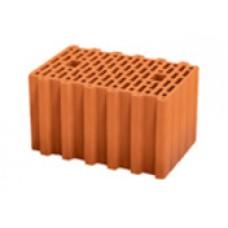 Керамический поризованный блок ГКЗ 10,7 НФ М100
